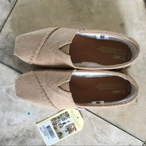 595301e16a0 Women s New Toms Shoes